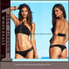 Top Quality Lady Sexy Two-Piece Bikini Swimwear (TKYA1205)