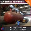 21mt 50000L Underground LPG Storage Tank LPG Tank