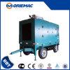 100kw- 500kw Cummins Diesel Generator Set Silent Type Diesel Genset