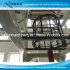 1500mm Rotary Head Die Film Blowing Machine