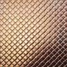 Glitter PVC Bag Leather, Handbag Leather Fabric.