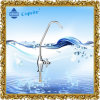 Goose-Neck Faucet for Domestic RO Water Purifier