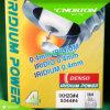 Iridium Power Spark Plug for Denso Ikh20 5344 Toyota/Nissan/BMW