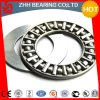 Best Thrust Needle Bearing Axk1528 with Low Friction in Full Stocks