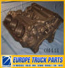 Om441 Cylinder Block for Mercedes Benz Heavy Duty Parts