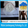 Durabolin (CAS 62-90-8) Npp for Bodybuilding and Breast Cancer