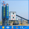 Supplier in China New design Jinsheng Brand Concrete Mixing Plant