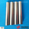 Various Sizes of Tungsten Carbide Bars with Excellent Polishing
