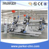 Automatic Door Frame Assemble Machine Aluminum Crimping Machine Price