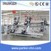 Automatic Door Frame Assemble Machine Aluminum Crimping Machine Price