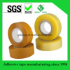 Colored Printed No Noise Tape From Manufacturer