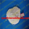 Hot Sell Anabolic Steroid Deca-Durabolin Nandrolone Decanoate for Bodybuilding