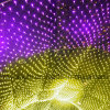 LED Net Lights Christmas Lights Holiday Festival Decoration