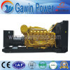 Hot Sale 900kw-2200kw Diesel Generating Sets with Jichai Engine