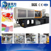PLC Controller Plastic Bottle Preform Injection Molding Machine
