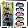 Hot Sell Fashion Waterproof Outdoor Waist Bag and Sport Bag
