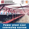 Big Capacity and Big Belt Width Belt Conveyor