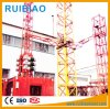 Hot Sale Ce Brand Double Cages Sc200/200 Construction Hoist