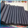 High Pure Graphite Rod, Carbon Rod, Graphite Block