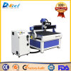 CNC Wood Router Engraving/Etching Woodworking Machine for Advertising Industry