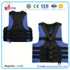 Water Sports Outdoor Surfing Life Vest