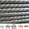 BS5896 9mm 1570MPa Prestressed Concrete Wire