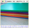 Plastic Sign Boards of PP Corrugated Sheet
