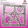 Aluminum Special Shape Event Entertainment DJ Stage Light Truss