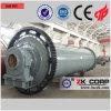 Professional China Ball Mill Manufacturer