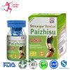 100% Natural USA Stronger Version Pastilla Adelgazante Pill