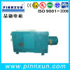 Yr Series 280kw Slip Ring Motor