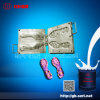 Shoe Soles Mold Making Silicone Rubber (hy-218)