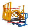 Best Choice for No-Pallet Handing Forklift Push/Pull