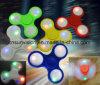 Multi Colors Fidget Toy Finger Spinner for Adults/Kids