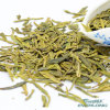Chinese Famous Green Tea Dragon Well Lung Ching Longjing (S4)