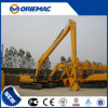 26 Ton Long Arm Crawler Excavator (Xe260cll)