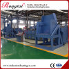 Steel Bar Induction Heating for Plastic Extrusion From China Manufacturer