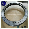 Seamless Rolled Ring Forging Ring for Bearing Slewing Ring