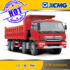XCMG China Dump Truck/Tipper Truck/Tractor Truck/Cargo Truck for Sale