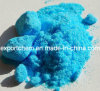 High Quality Copper Sulfate