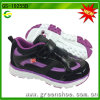 New Arrive China Sneakers for Kids Shoes