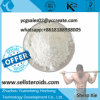 Raw Steroid Liquid Trenbolone Enanthate For Muscle Gain Tren Enan CAS 10161-33-8