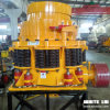 Symons Cone Crusher 3 FT