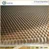 Honeycomb Paper Core for Door Core of Door Inner Filling