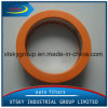 Auto Car with Mesh PU Air Filter (13780-78100)