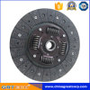 30100-N4202 Automatic Transmission Clutch Disc Plate Assy