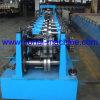 Bohai C Shape Purling Automatic Roll Forming Machine