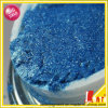 Bulk Sale Shiny Pearl Pigment Now Low Price