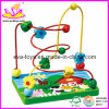 Wooden Bead Toy (W11B009)