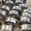 Driving Wheel Worm Wheel Wheelhub